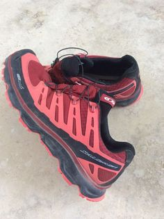Salomon Women s Synapse Running Shoes Size 10  Salomon   RunningCrossTraining Cross Training 4cf40bf5a