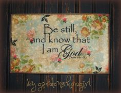 french bible verse images | Inspirational Bible Verse Distressed Wood Sign Shabby Chic French ...