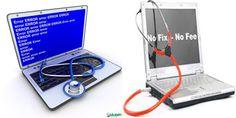 tamirat-laptop1