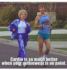 30 Funny Workout Pics Every Fitness Junkie Can Realte To - Weightloss Meme - - 30 Funny Workout Pics Every Fitness Junkie Can Realte To The post 30 Funny Workout Pics Every Fitness Junkie Can Realte To appeared first on Gag Dad. Gym Humor, Workout Humor, Funny Workout Memes, Fitness Humor, Funny Memes, Diet Humor, Funny Running Memes, Running Humor, Fitness Shirts