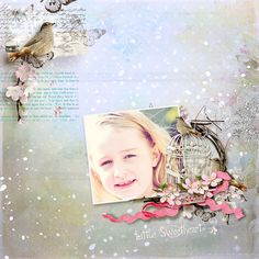 Created for the October edition of Scrap n' Art Online Magazine Vintage Winter by Marta Designs http://digital-crea.fr/shop/complete-kits-c-1/vintage-winter-p-15325.html#.VBlR-9waY0M