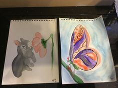 Napkins, Paintings, Tableware, Kitchen, Cooking, Dinnerware, Towels, Paint, Painting Art