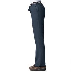 Active by Grey's Anatomy Womens Straight Leg Drawstring Scrub Pant #nurse #doctor #hospitalstyle #medicalstyle #scrubs