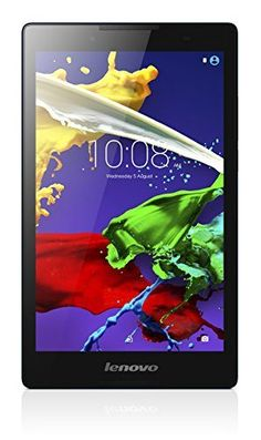 Lenovo-A8-50-Tablet-8-inch-16GB-Wi-Fi-LTE-Voice-Calling-Blue-0-0