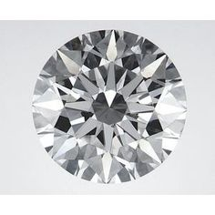 Knox Jewelers - Diamond List - Minneapolis Minnesota Minneapolis Minnesota, Round Diamonds, Decorative Bowls, Jewels, Home Decor, Decoration Home, Jewerly, Room Decor, Gemstones