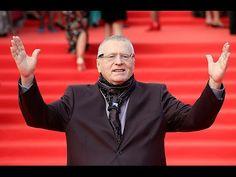 Феномен  Жириновского: Предсказания сбываются!