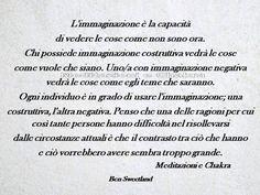 https://www.ilgiardinodeilibri.it/libri/__virtu-superiori.php?pn=4319