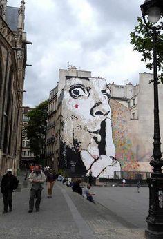 Imagen de http://m1.paperblog.com/i/137/1372149/arte-callejero-L-X9bcTu.jpeg.
