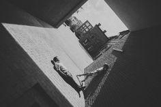 Свадебный фотограф Дима Горбунов (dimi3i). Фотография от 07.05.2014