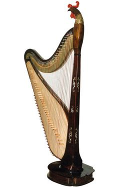Google Image Result for http://www.chineseculture.net/musicmall/instruments/images/others/konghou.jpg