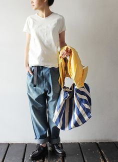 バッグかわいい item photo