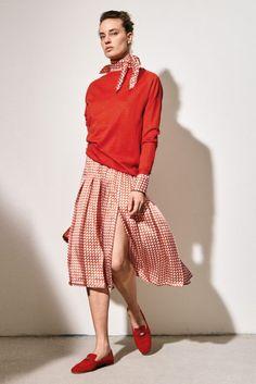 Kiton Ready-To-Wear | Коллекции весна-лето 2020 | Милан | VOGUE 2020 Fashion Trends, Fashion 2020, 90s Fashion, Daily Fashion, Fashion Looks, Vogue Paris, Spring Summer Fashion, Spring Outfits, Fashion Show Collection