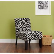 Chair I want... maybe... online at Walmart. The dimensions do not sound like it's big enough.
