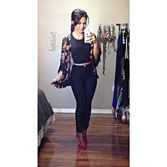 mpalafox15's Instagram posts | Pinsta.me - All Instagram Online