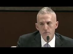 """Trey Gowdy """"Machine Guns Go On The Roof"""" Published on Nov 24, 2016 Trey Gowdy Closes the Benghazi Case with a Bang then walks off like a boss"""
