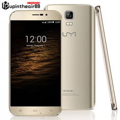 O Original de X 5.5 polegadas móvel celular Quad Core Android 5.1 bit MTK6580 1.3 GHz 1280 * 720 p 13.0MP 3 G WCDMA Smartphone