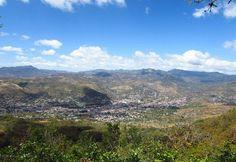Nicaragua: Working Three Days A Week, Living In Luxury