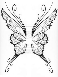 Google Image Result for http://www.tattoostime.com/images/34/fairy-wings-tattoo.jpg
