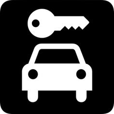 What Do I need to Know About rental Cars - http://schneider-insurance.com/insurance/what-do-i-need-to-know-about-rental-cars/