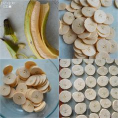 Chips-de-plátano-4.jpg 1,001×1,001 pixeles