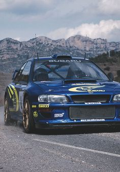 111 Coolest Subaru Impreza WRX Modifications https://www.designlisticle.com/subaru-impreza-wrx/