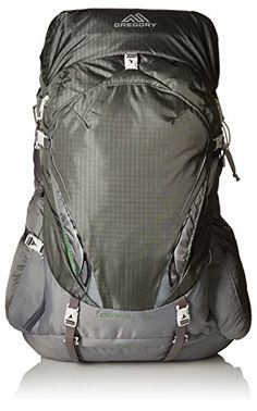 I just read a great review on this Gregory Mountain Products Contour 70 Backpack. You can get all the details here http://bridgerguide.com/gregory-mountain-products-contour-70-backpack/. Please repin this. :)