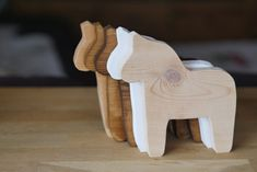 Wooden Toys, Car, December, Advent Calendar, Wooden Toy Plans, Wood Toys, Automobile, Woodworking Toys, Cars