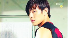 Animated gif shared by eileen melissa mae. Find images and videos about kdrama, to the beautiful you and kang ha neul on We Heart It - the app to get lost in what you love. Asian Boys, Asian Men, Kang Haneul, I Call You, Kdrama Actors, Asian Hotties, Ulzzang Boy, You Are Beautiful, Actors & Actresses