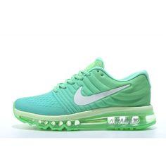 Gratis billeder : hvid, grøn, sort, gul, løbesko, tennis sko