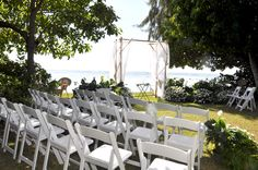 bayer estate wedding - Google