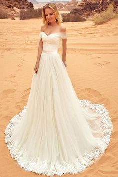 Wonderful Perfect Wedding Dress For The Bride Ideas. Ineffable Perfect Wedding Dress For The Bride Ideas. Wedding Dresses 2018, Bridal Dresses, Tule Wedding Dress, Prom Dresses, Wedding Gown A Line, Off Shoulder Wedding Dress Lace, Aline Wedding Dress Lace, Lace Dresses, Wedding Dress Stores