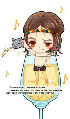 Thailand Pool Party    Cr: on pic
