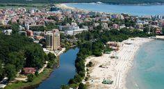 Dein 5-Sterne All-Inclusive Schnäppchen in Bulgarien: 7 Tage im Doppelzimmer mit Flug ab 570 € - Urlaubsheld   Dein Urlaubsportal