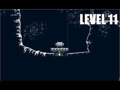 Lunar Mission Level 11 Walkthrough / Playthrough Video. #indiangamenerd #lunarmission #game #games #mobilegame #mobilegames #android #androidgame #androidgames #androidgaming #mobilegaming #gaming #walkthroughvideos #walkthrough #playthroughvideos #playthrough