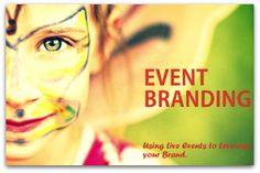 The touch-points are increasing everyday and with the media impact increasing multi-fold, it is important for brands to keep consistency in marketing efforts. LIVE Events certainly come as one of the most effective tool. Read more here, http://www.30thfeb.com/build-your-event-right-leverage-your-brand/