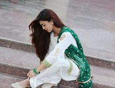 Aisa Everglow Wallpaper - Aisa Map Labeled - - Aisa Name Heart - Aisa Everglow Meme - Independence Day Pictures, Pakistan Independence Day, Beautiful Love Pictures, Beautiful Outfits, Pakistan National Day, Simple Pakistani Dresses, Stylish Dpz, Stylish Girl Pic, Muslim Girls