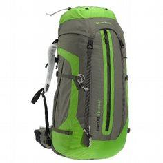 Ultralight Backpacking Backpack