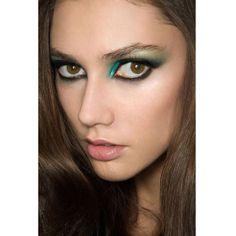Inspirações: Maquiagem de Carnaval - Modalogia Beleza