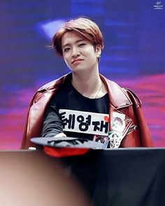 please stay happy Got7 Youngjae, Bambam, Kim Yugyeom, Jinyoung, K Pop, Got7 Members, I Got 7, Mark Tuan, Jackson Wang