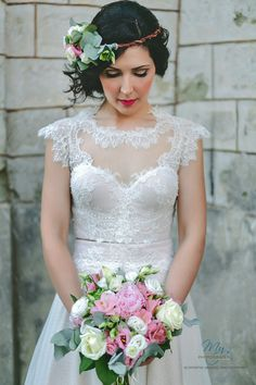 wedding photography myphotografer