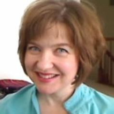 Ruth Martin of The Naked VA interviews Mary Motz of Provirtual Solutions about being a virtual professional. http://www.thenakedva.com/meet-mary-motz-of-provirtual-solutions