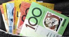 my best ever - fast cash online #fastcashonline #onlinebusiness #makemoneyonline #internetmarketing #fastcash