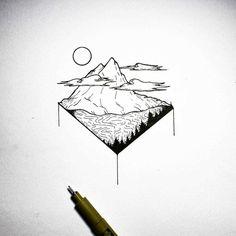 mountains tattoo design.jpg