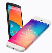 Custom iPhone App Development Services India #nativeiphone #appdevelopment #hybridiphone #iphoneapplication #iphonedevelopment #iosservices #iosdeveloper