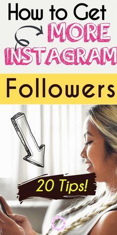 Hobby To Try At Home - Hobby Lobby Flowers - Hobby For Guys Ideas - Hobby Noiva E Madrinhas Vermelho - Hobby Interesantes - Tips Instagram, Instagram Marketing Tips, Way To Make Money, Make Money Online, Online Marketing, Social Media Marketing, Business Marketing, More Instagram Followers, Google Plus