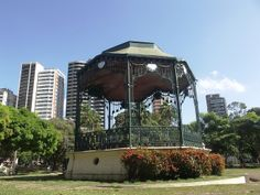 Coretos - Belém   Flickr – Compartilhamento de fotos!