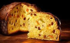 Panetone je vrsta voćnog kolača baziranog na kvasnom testu, koji se konzumira širom sveta za Božićne i Uskršnje praznike.Najviše se priprema u Italiji, a potiče iz Milanskog regiona.