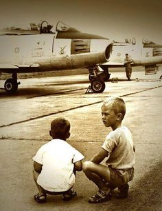 South African Air Force, Aircraft Parts, Korean War, Airplanes, Fighter Jets, Pilot, Aviation, Military, Classic
