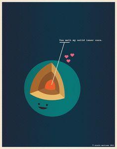 geology love