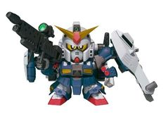 Bandai Tamashii Nations Captain Gundam Action Figure SDX Series * Read more at the image link.